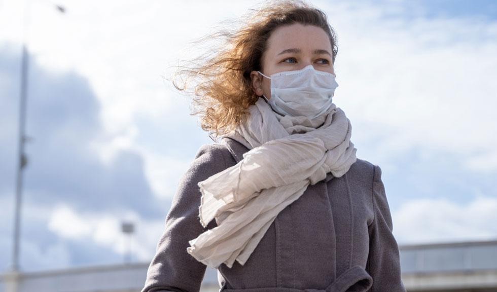 De ce nu se infectează cu coronavirus unii oameni, deși intră în contact cu bolnavi? Explicațiile medicului Beatrice Mahler