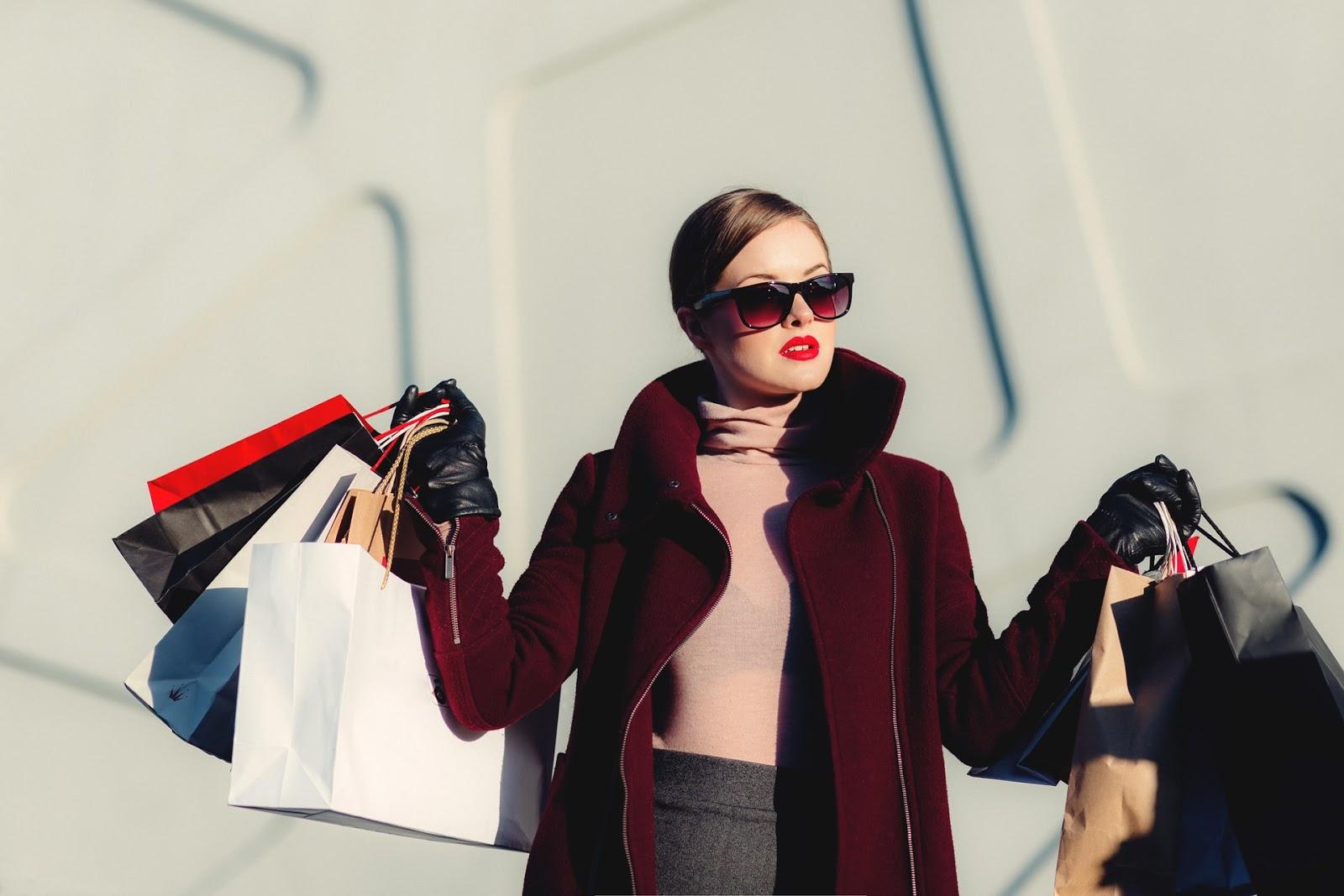 (P) Vrei să economisești? 8 trucuri pentru cumpărături inteligente
