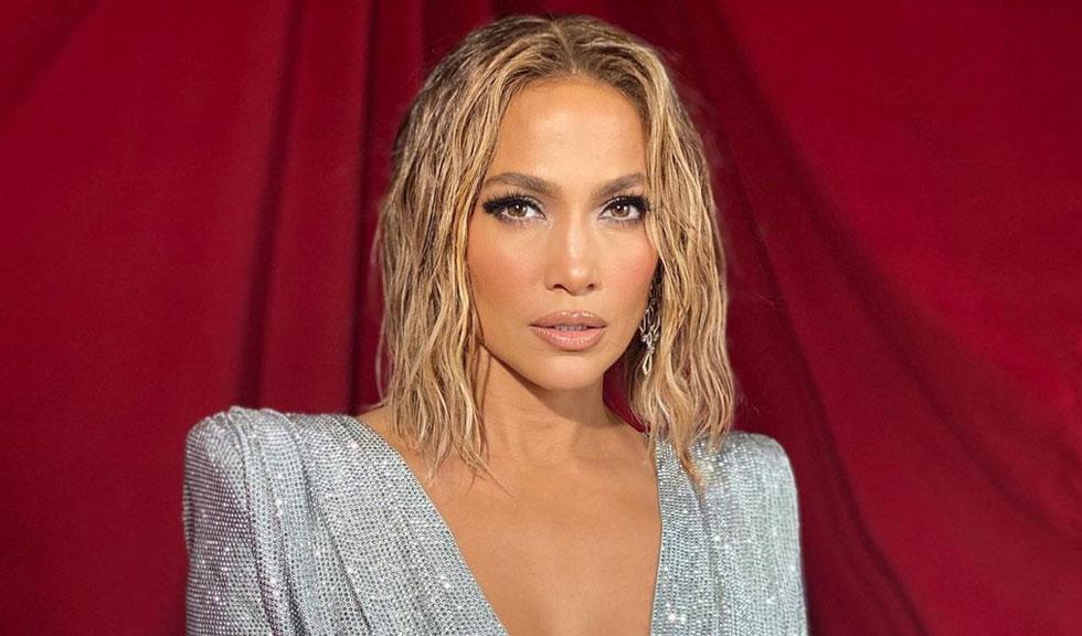Jennifer Lopez vorbește cu sinceritate despre injecțiile cu botox