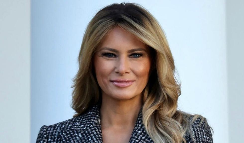 Melania Trump, criticată dur pentru ultima vizită oficială din acest an în calitate de Primă Doamnă a SUA