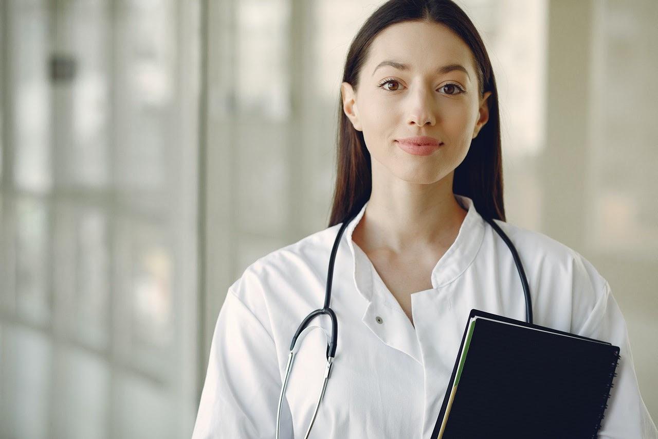 (P) Tehnologii de ultimă oră pentru tratarea afecțiunilor neurologice