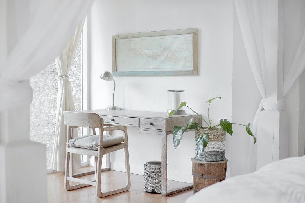 (P) 4 stiluri de design interior, mereu, în vogă