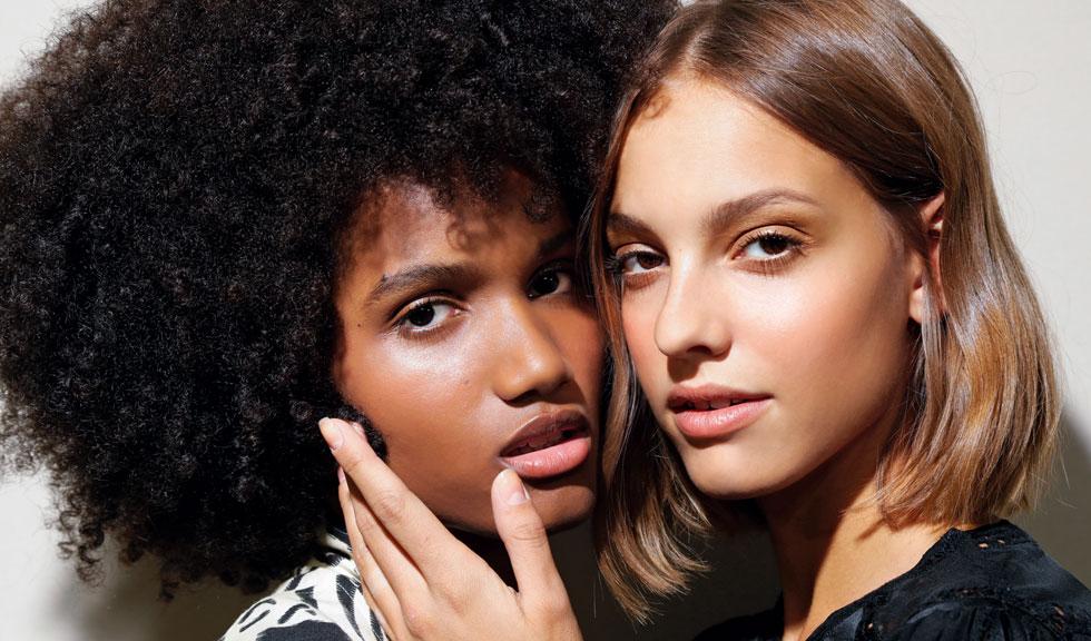 Tot ce trebuie să știi despre îngrijirea corectă a scalpului
