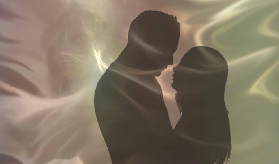 3 trucuri pentru a-ti vindeca relatia de cuplu