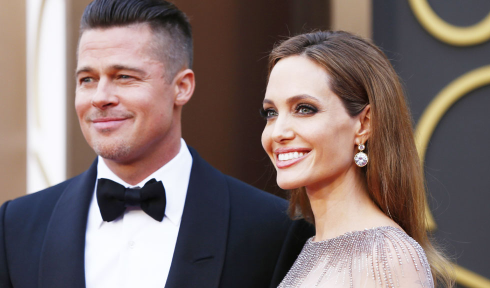 Cum arată astăzi Shiloh, fiica Angelinei Jolie și a lui Brad Pitt