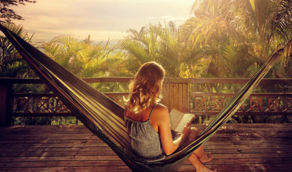 Cinci lucruri pe care să le iei în considerare înainte de a-ți urma inima