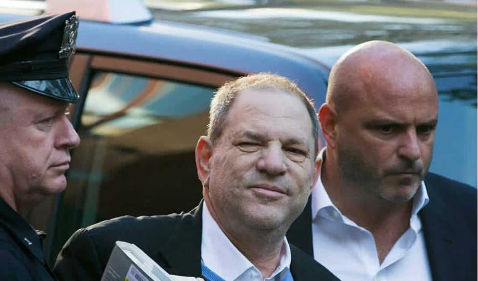 #metoo, case closed. Judecătorii au decis suma fabuloasă pe care o vor primi victimele lui Harvey Weinstein