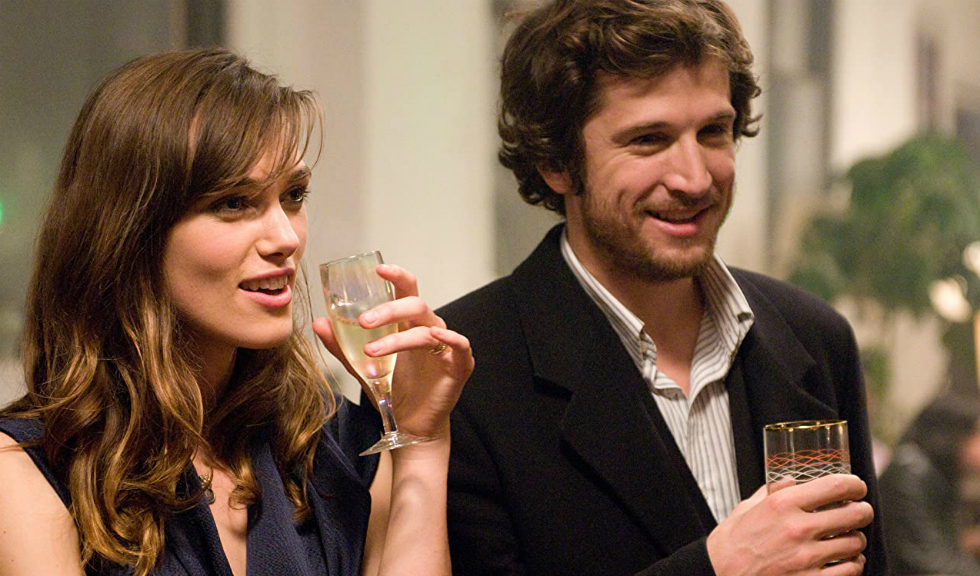Test: Cât de implicată ești cu adevărat în relația ta de cuplu