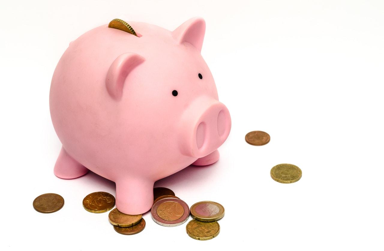 (P) Copiii și educația financiară