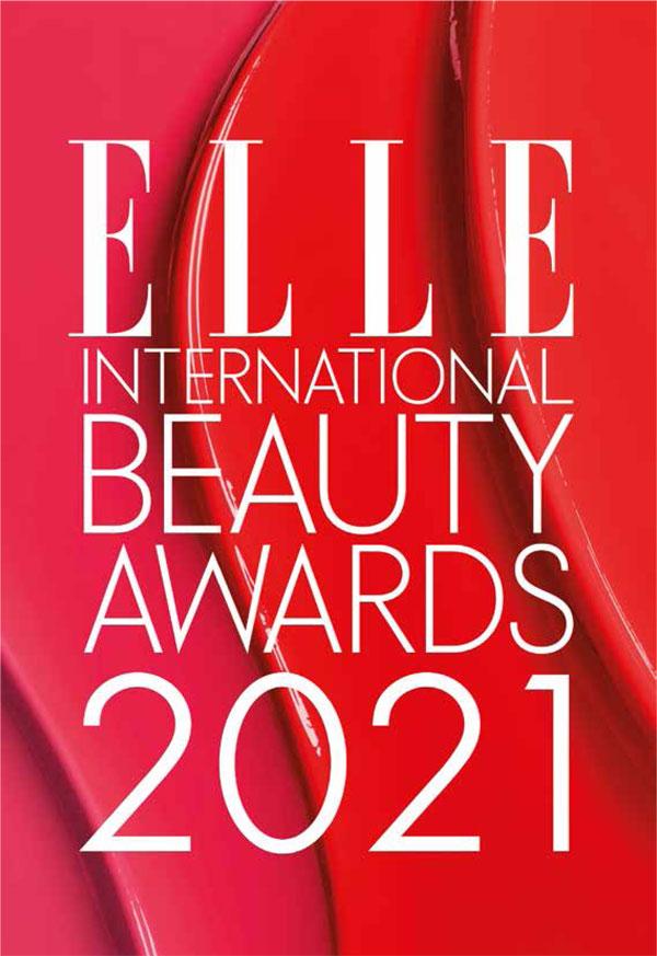 ELLE International Beauty Awards 2021 – Cele mai bune produse de frumusețe din 2020