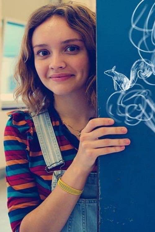 10 pelicule subapreciate cu adolescenți, care au șanse de a deveni filme cult