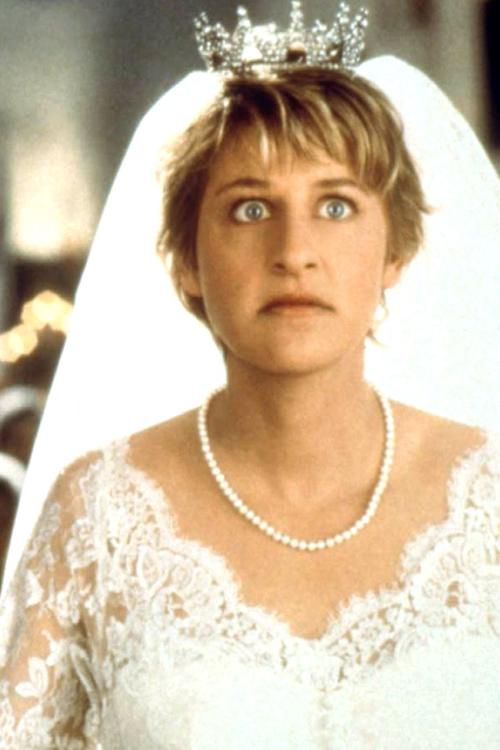 10 cele mai proaste comedii romantice din anii '90, cu care nu merită să îți pierzi timpul