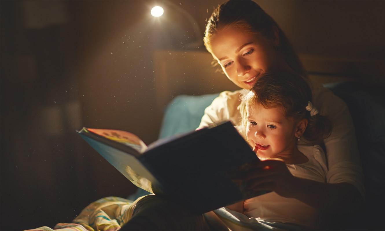 4 recomandări de cărți pentru copii