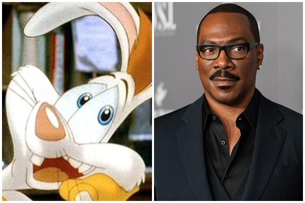 10 actori de la Hollywood care regretă că au refuzat roluri celebre