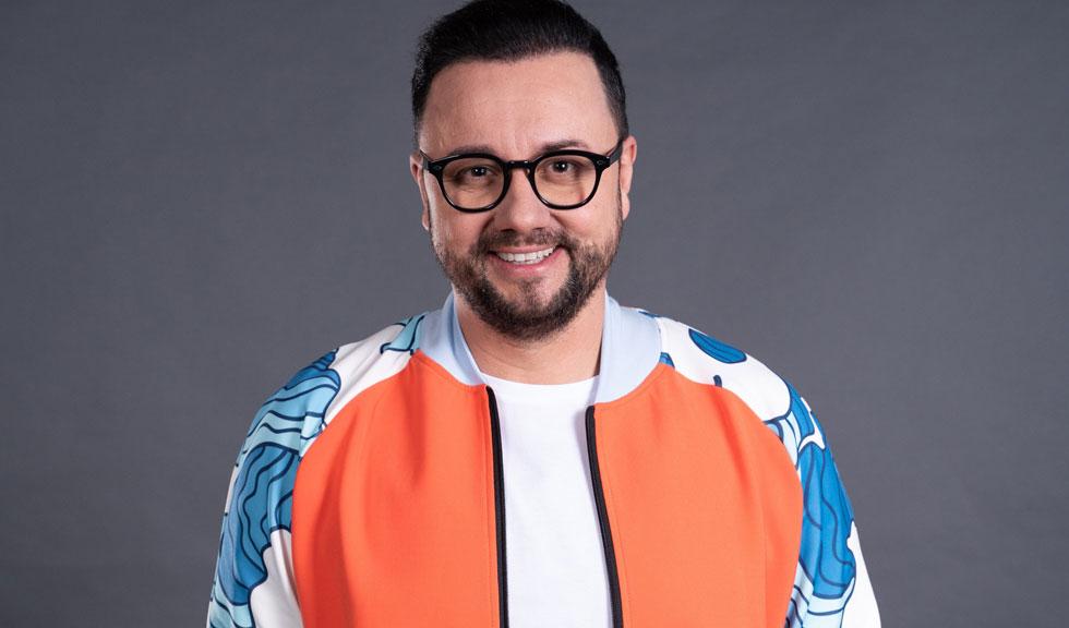 Cine va prezenta emisiunea La Măruță după ce Cătălin Măruță a fost confirmat cu virusul COVID – 19