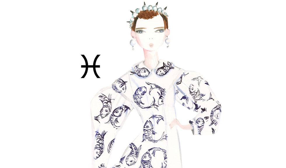Horoscopul lunii martie 2021: previziuni complete