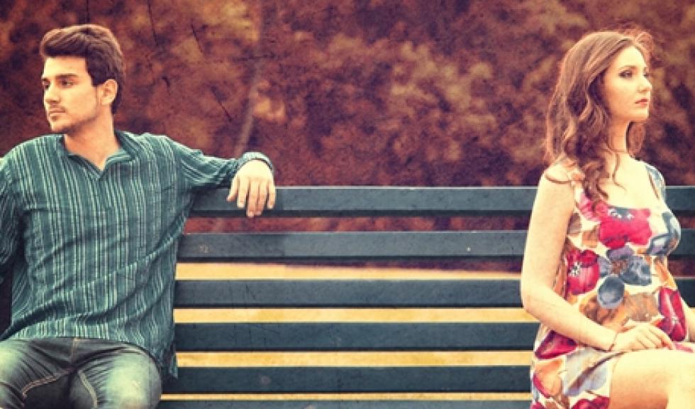 Lectii importante pe care le inveti de la iubitul gresit