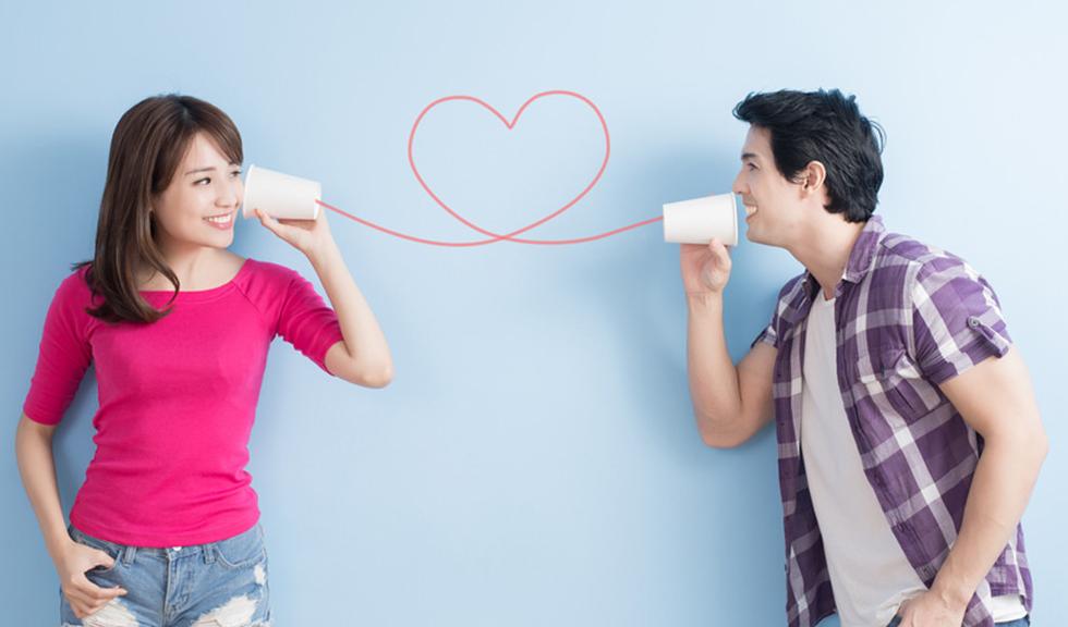 Pentru relații profunde: 5 metode de a cultiva empatia în cuplu