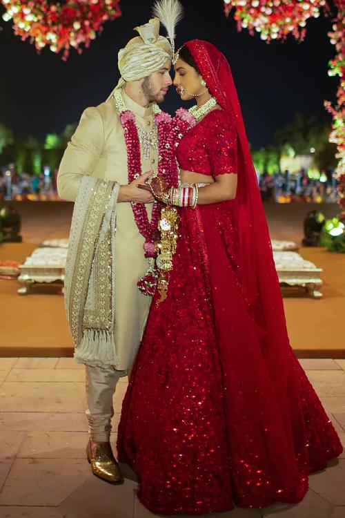 Celebritățile care au avut unele dintre cele mai extravagante nunți din istorie