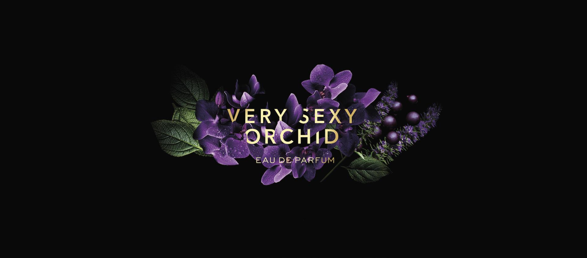 (P) Valentine's Day: aromele de la Victoria's Secret de care să te îndrăgostești