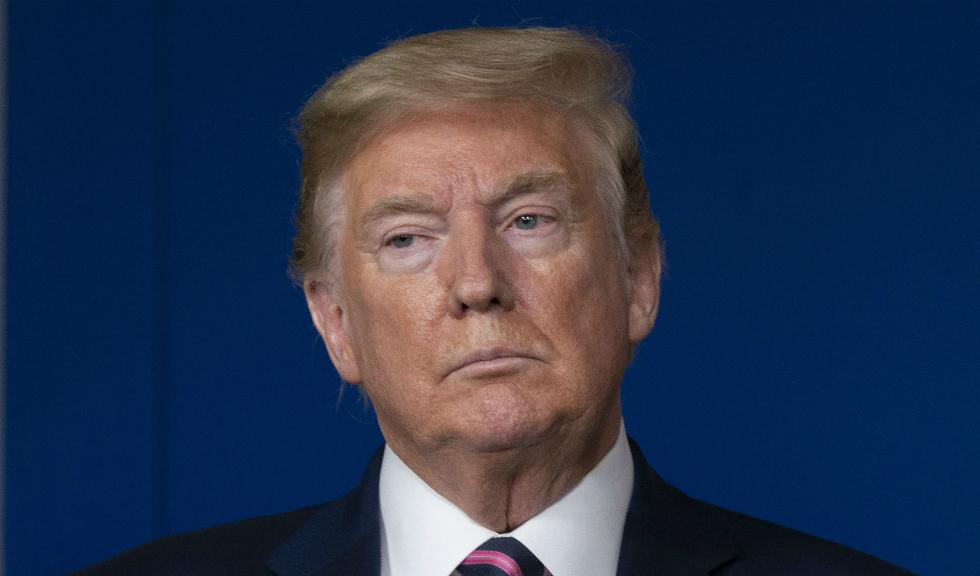 Boala lui Donald Trump a fost mai gravă decât a comunicat acesta, după ce s-a infectat cu coronavirus