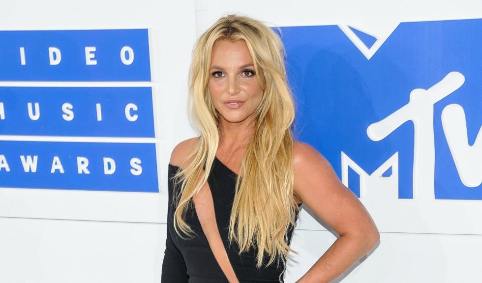 Britney Spears, fotografie inedită alături de băieții săi, Sean Preston și Jayden James Federline