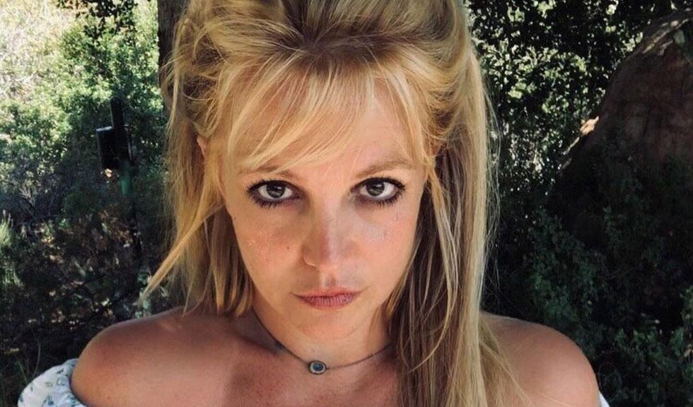 BritneySpears a dezvăluit pentru prima dată motivul pentru care s-a tuns la zero în 2007