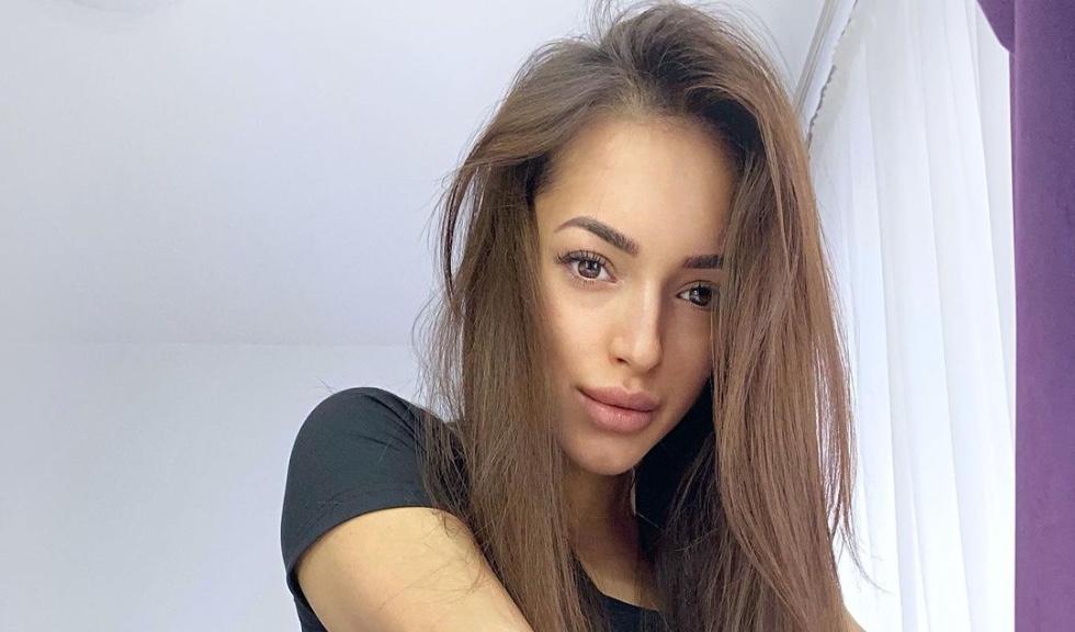 Larisa Iordache s-a vaccinat anti-Covid. Ce mesaj a transmis gimnasta?