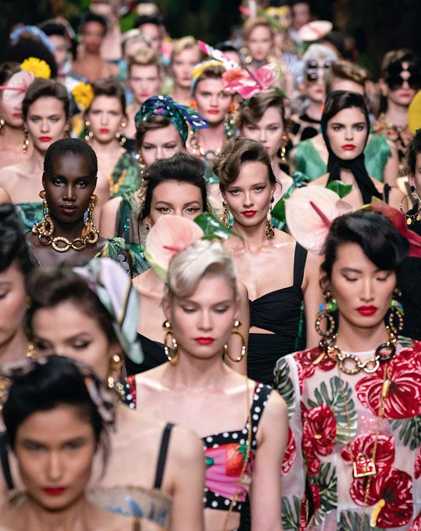 Fashion trend: 2021 este despre reciclare!