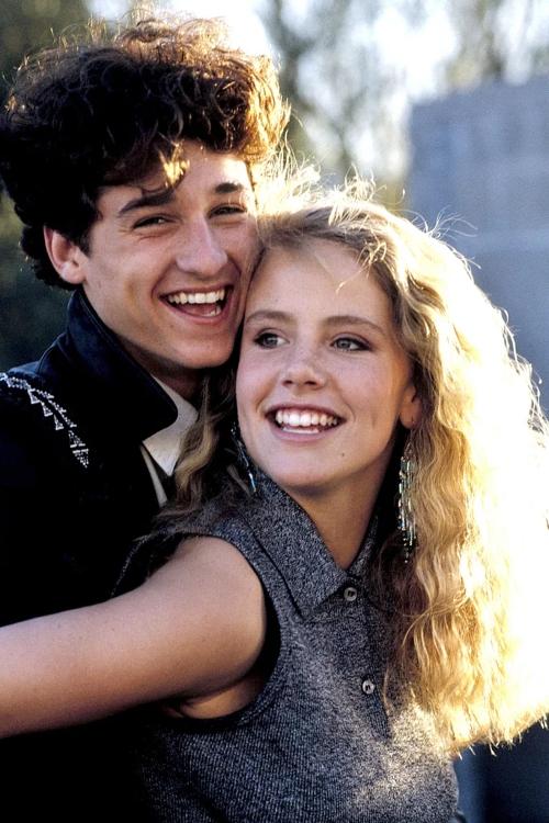 10 filme inspiraționale cu și despre adolescenți