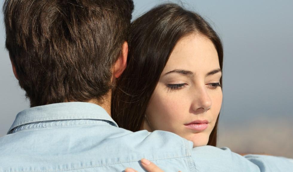 6 lucruri pe care le vor femeile de la o relatie
