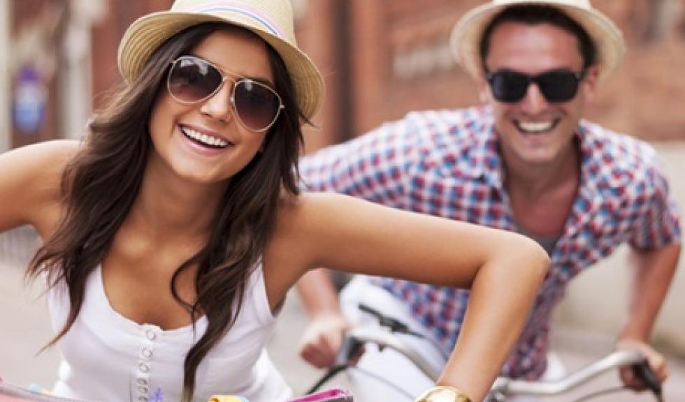 7 obiceiuri benefice ale cuplurilor fericite