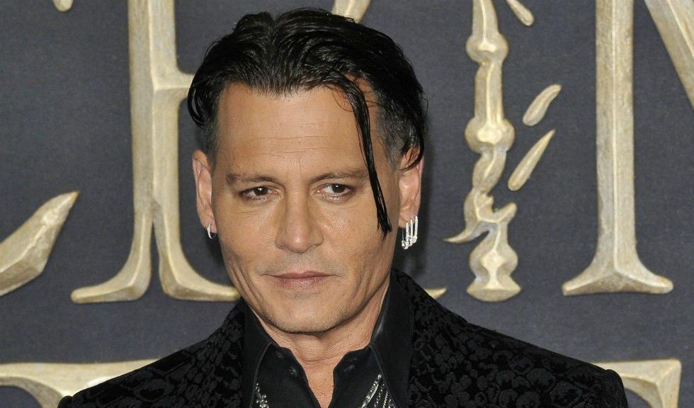 Sentința definitivă: Johnny Depp și-a bătut soția