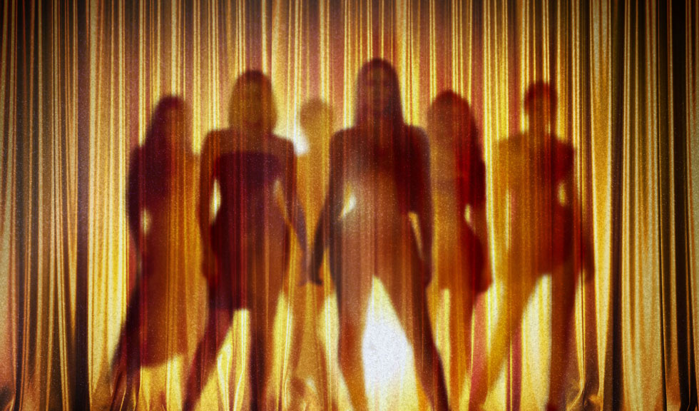 Ultimul sezon Keeping Up With the Kardashians începe din 28 martie la E!