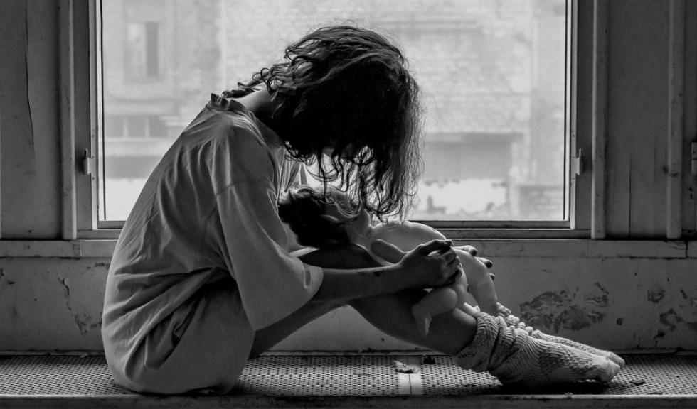 Scapă de traumele copilăriei. 6 moduri de a îmbunătăți relația cu membrii familiei