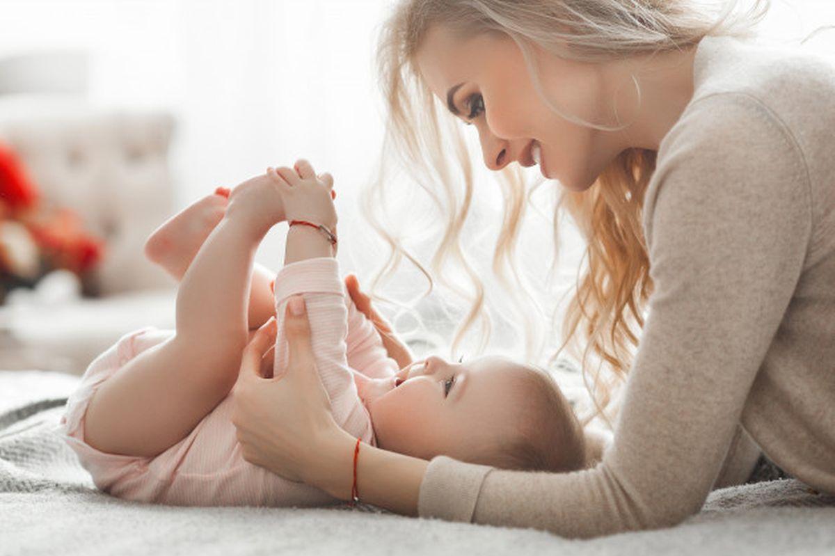 (P) Bijuteriile personalizate pentru copii, noua definiție a dragostei pentru îngerașii tăi