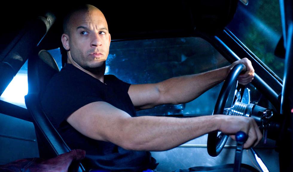 """Fiul lui Vin Diesel va debuta în """"Fast and Furious 9"""". Cum arată Vincent Sinclair"""