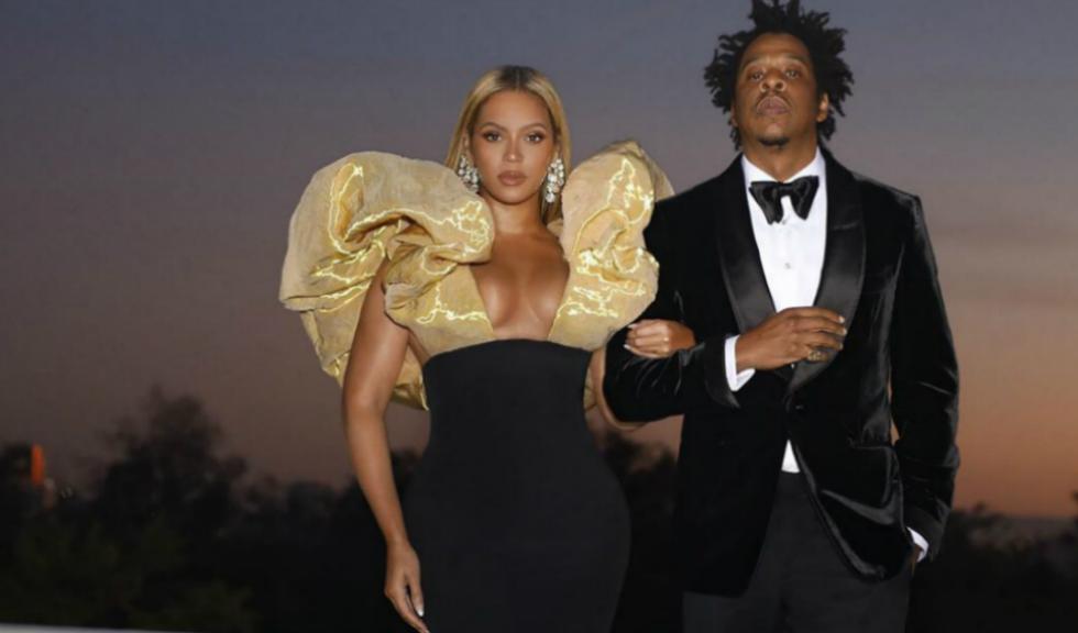 Cine este vedeta care a sărutat-o pe Beyoncé chiar de față cu Jay Z
