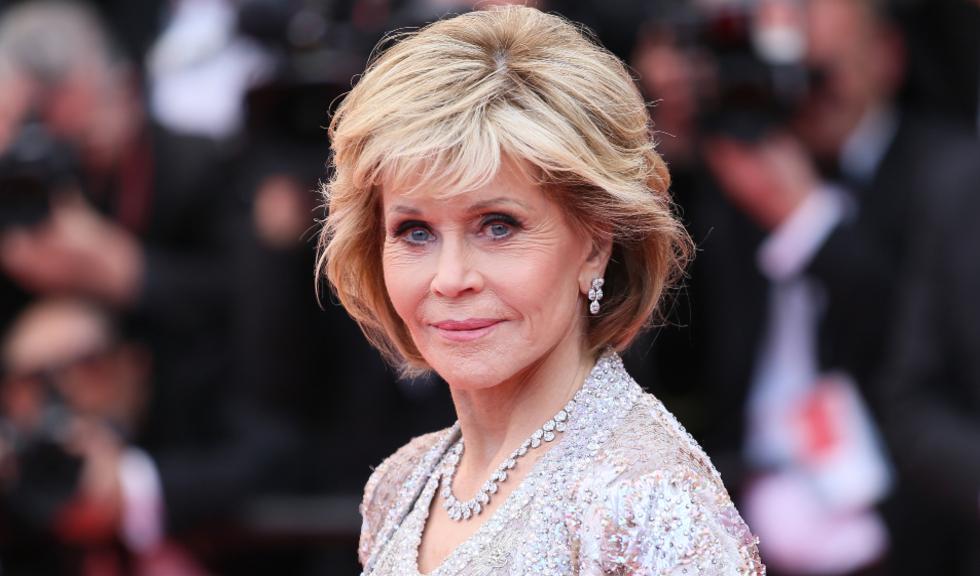 Jane Fonda face declarații surprinzătoare despre viața sa sexuală