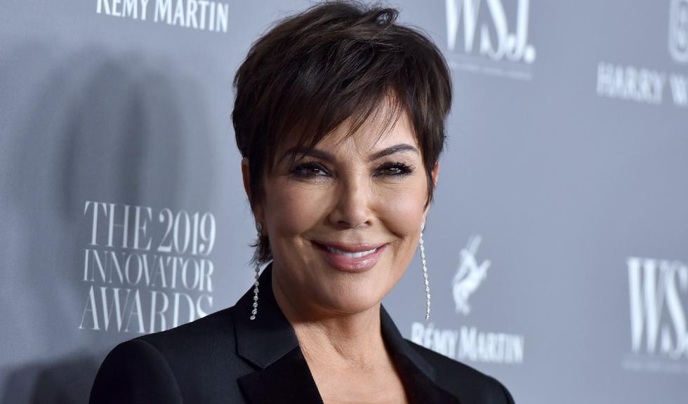 Kris Jenner, primele declarații despre divorțul dintre Kim Kardashian și Kanye West