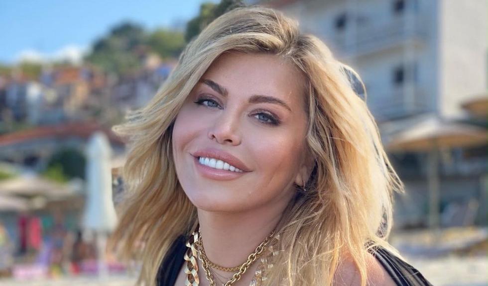 Cum a reușit Loredana Groza să își surprindă fanii de pe Instagram