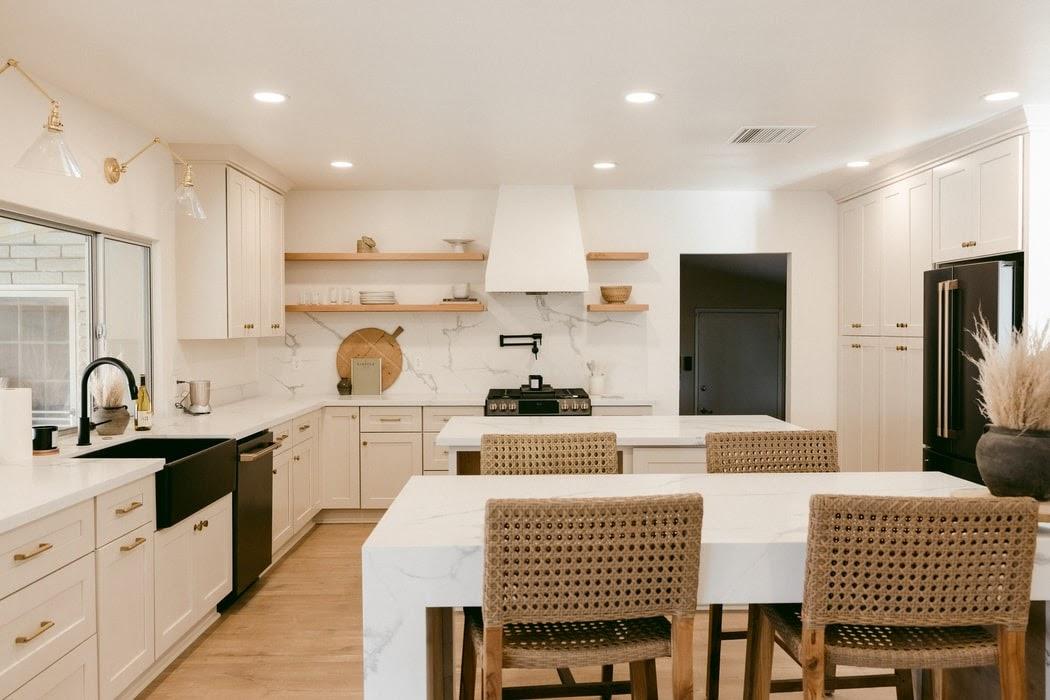 (P) Tendinţe Home&Deco: 5 materiale sustenabile, populare în 2021