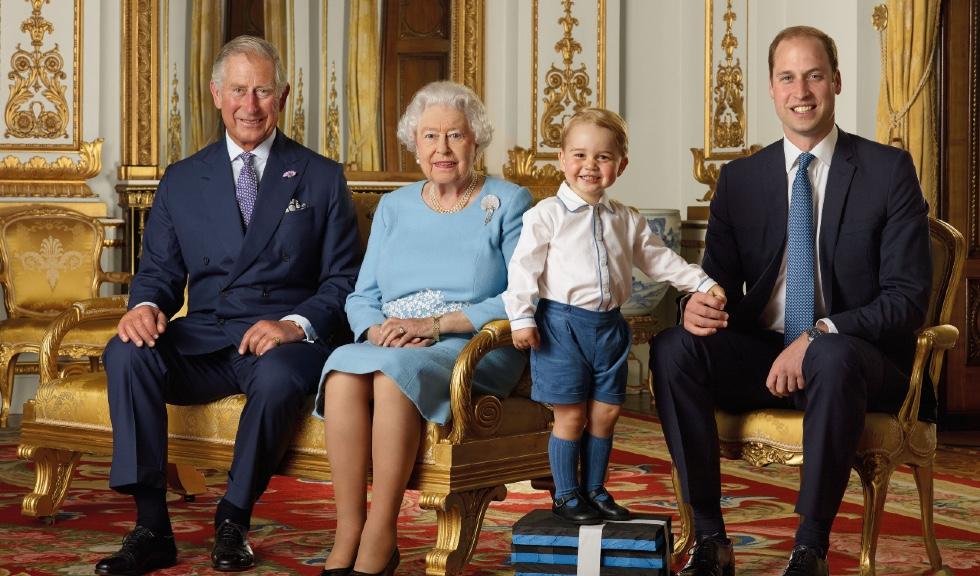 Reacțiile Casei Regale după interviul incendiar acordat de Harry și Meghan Markle