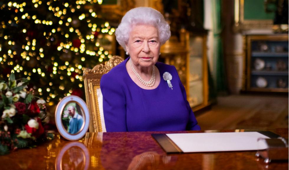 Scrisoarea Reginei Elisabeta arată ce a simțit cu adevărat aceasta la moartea Prințesei Diana