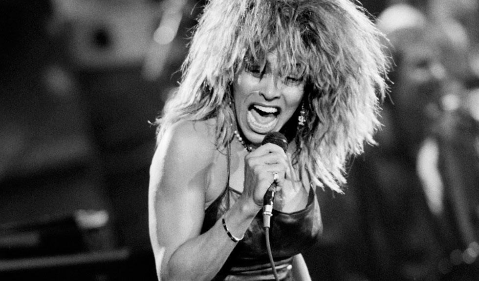 Tina Turner își ia la revedere de la fani printr-un documentar cutremurător