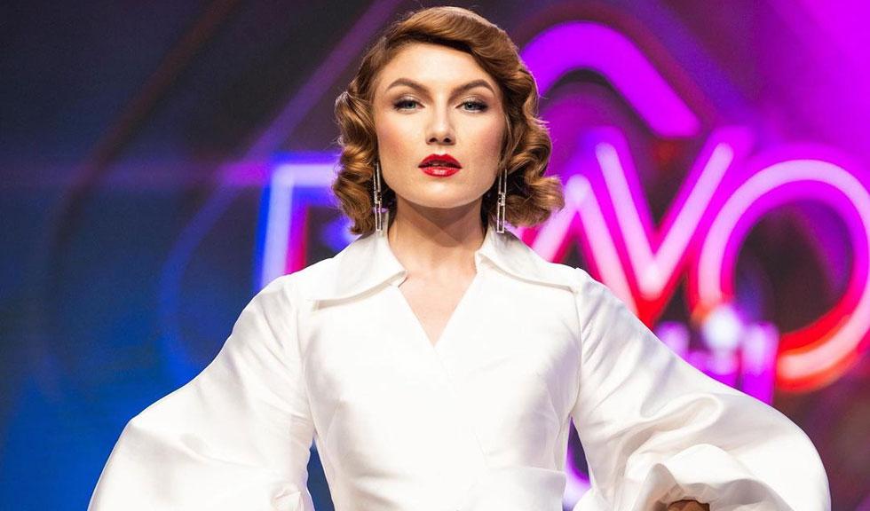 """În ce a investit Alexandra Ungureanu banii câștigați la""""Bravo, ai stil!"""""""