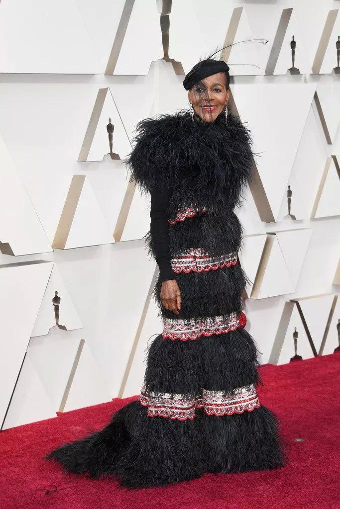 Ținute dezastruoase la Oscar în ultimii ani. Cele mai nefericite alegeri vestimentare, de la Nicole Kidman la Scarlett Johansson