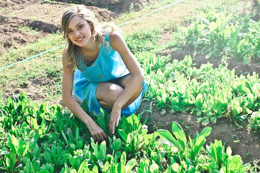 (P) Ustensile de grădinărit: Ce nu trebuie să-ți lipsească din gospodărie
