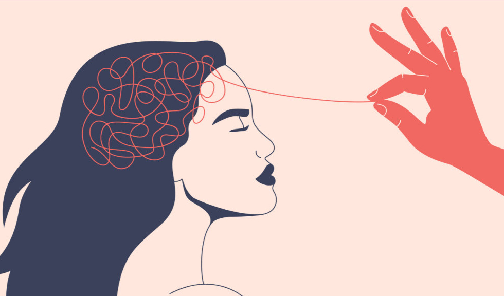 4 păreri toxice pe care oamenii le consideră normale