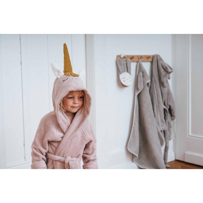 (P) Băița bebelușului – Distracție garantată pentru tine și micuțul tău!